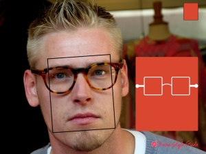 Oblong-Faces-2.0